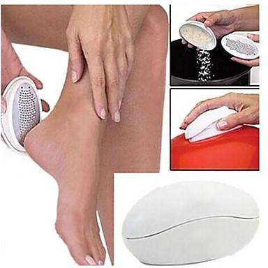 Gadget de Banheiro Criativo Mini PVC 1 Pça. - Cuidados com o Corpo acessórios de chuveiro