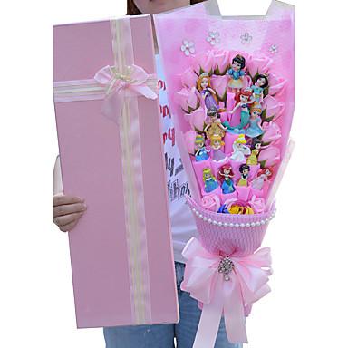 Festa / Eventos Festa / Noite Presente Ação de Graças Dia Dos Namorados Festa de aniversário Chá de Bébe Lembrancinhas & Presentes para