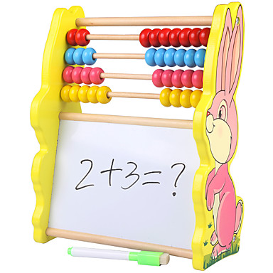 Toy Abacus, Toys & Games, Search LightInTheBox on
