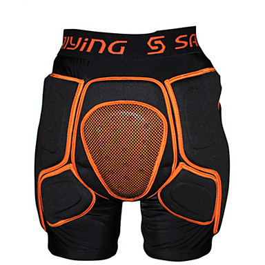 Children's Skating Pants Trousers Trousers Slip Pants Pants Pants Skipes Shoe Skipes Shirts