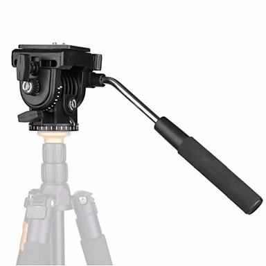 Telescopic Pole Tripê Design especial Amiga-do-Ambiente Scratch Resistant Ajustável Para Câmara de Acção All Action Camera Esportes