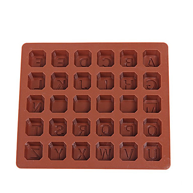 Bakeware tools Silicon Baking Tool Everyday Use Cake Molds