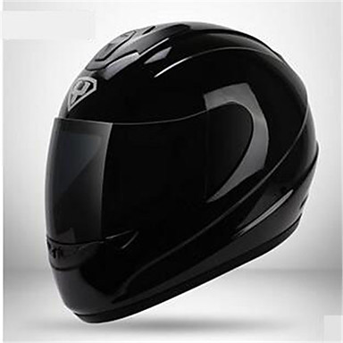 YOHE YH-993 Motorcycle Helmet Coldproof Electric Car Helmet Men & Women Running Helmet Winter Warm Helmet