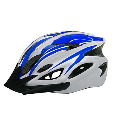 Skateboarding Helmet Bike Helmet Men's Helmet Other Certification Damping Flexible for Ice Skating Skate Cycling/Bike
