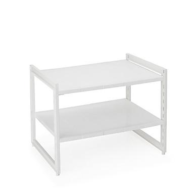 Alta qualidade com Plásticos Armazenamento e Organização Para a Casa / Para o Escritório Cozinha Armazenamento 1 pcs