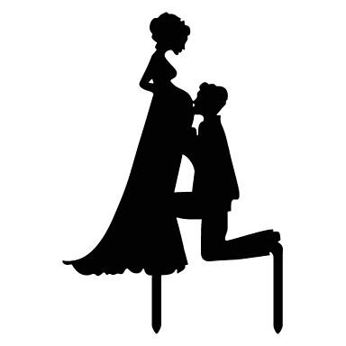 Tortadísz Tengerparti téma Kerti témák Pillangó téma Klasszikus téma Újszülöttköszöntő rusztikus téma Vintage téma Klasszikus pár Műanyag