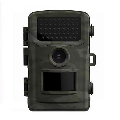 H301 Jacht Trail Camera / Scouting Camera 1080p 12MP kleuren CMOS 1280x960