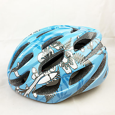 Bike Helmet Skate Helmet Kid's Teen Helmet CE Certification Damping Flexible Kids / Teen for Ice Skating Skate Cycling/Bike Skateboarding