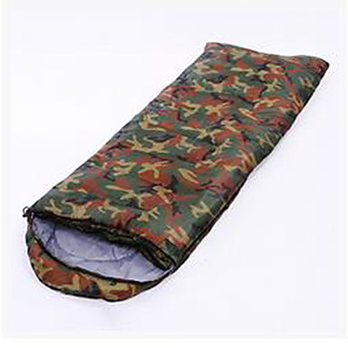 Camping Pad Keep Warm Cotton 15 Camping / Hiking Outdoor Traveling Winter