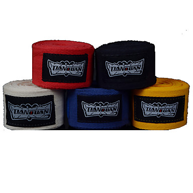 for Taekwondo Boxing All Breathable Outdoor Pure Cotton