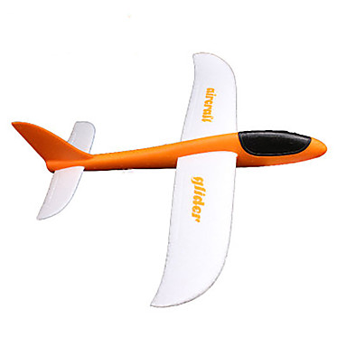 Flying Gadget Sports & Outdoor Play Toy Gliders Model Building Kits Toys Plane / Aircraft EPP Not Specified 1 Pieces