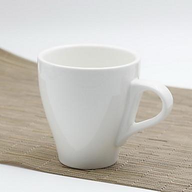 Muut Rento/arki Juomalasit, 350 Keraaminen Tee Alaston Other