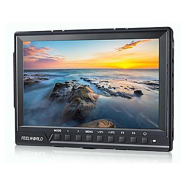 Feelworld FW760 4K Camera Monitor 1920*1200 HD
