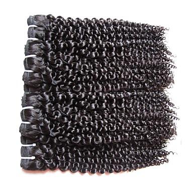 Emberi haj Göndör Perui haj 1000 g 1 évnél több