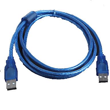 2.0 USB-Datenkabel Verlängerungskabel