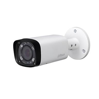 dahua® ipc-hfw2431r-zs-ire6 2.7mm 12mm varifocal motorisierte objektiv 4mp ir sd 60m poe ip kamera cctv-kamera