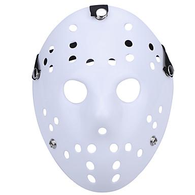 Halloween maszkok / Vicces kütyü / Halloween-kellékek Újdonság / Étel és ital Műanyag Darabok Uniszex Felnőttek Ajándék