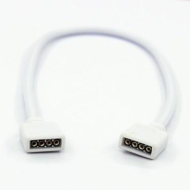 Elektromos kábel 220 1set Világítástechnikai tartozék 50 2 1