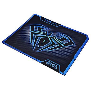 billige Musematte-Aula goanna mønster design spill musematte anti-skid matte for hjemmekontor gamer