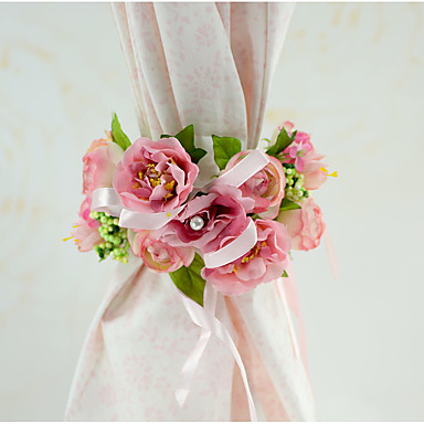 Material Gift Ceremony Decoration - Wedding / Party / Special Occasion Classic Theme / Holiday