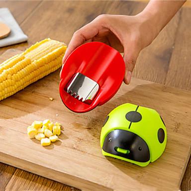 קולף & פומפייה For עבור ירקות פלדת על חלד איכות גבוהה