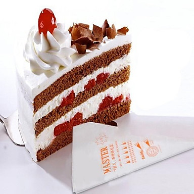süteményformákba Virág Cookie Csokoládé Keksz Torta Műanyag + PCB + Vízálló Epoxy védőhuzat DIY Letapadásgátló bevonat Jó minőség Egyszer