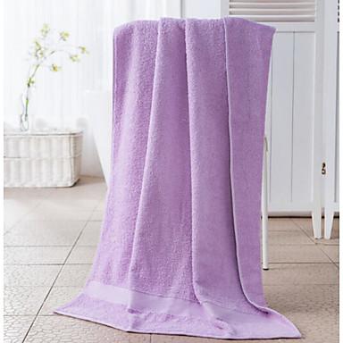 Badehandtuch,Solide Gute Qualität 100% Baumwolle Handtuch