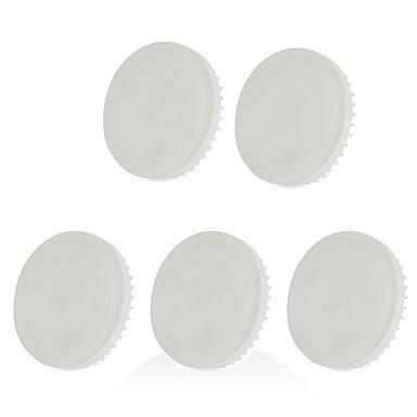 7 W 21 LED Tompítható LED konyhai világítás Meleg fehér Hideg fehér Természetes fehér AC 220-240V