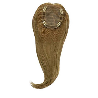Uniwigs 5x5 Closure Classic Free Part Remy Human Hair Women's Daily