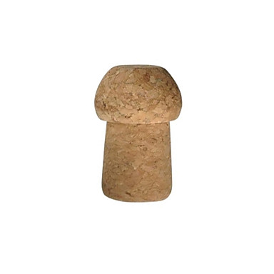 Aphty™ Mushroom USB Flash Drive 8G