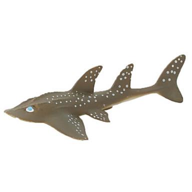 Imparato Statuette E Modellini Di Animali Giochi Di Emulazione Prodotti Per Pesci Shark Animale Marino Animali Simulazione Gomma In Silicone Per Bambini Teen Giocattoli Regalo #06153542 Vendendo Bene In Tutto Il Mondo