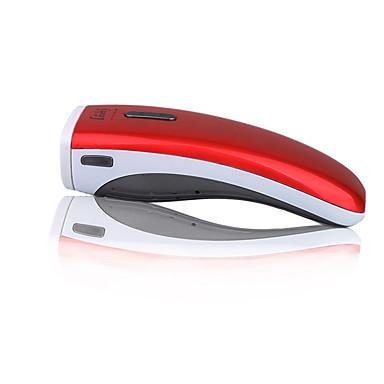Epilierer Licht-Spannungsanzeige Handdesign Licht und Bequem Waschbar Ergonomisches Design Drahtloser Gebrauch Damen Korpus 100V-240V