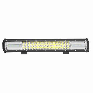 Autó Izzók 270 W SMD 3030 27000 lm LED Munkafény Kompatibilitás