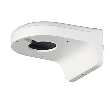 Dahua® Konzol PFB202W for Dahua IP Cameras mert Biztonság Systems 17*14*10cm 0.57kg