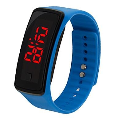 Intelligens Watch Vízálló Other Nincs SIM-kártya foglalat