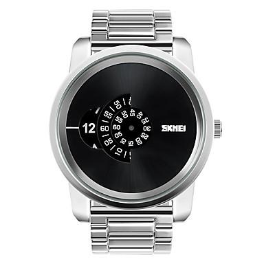 Intelligens Watch Vízálló Hosszú készenléti idő Other Nincs SIM-kártya foglalat