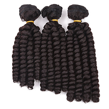 Spiral Curl, Hair Braids, Search LightInTheBox