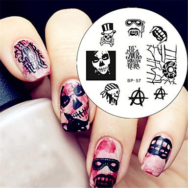 nail art Fashion High Quality Daily Nail Art Design