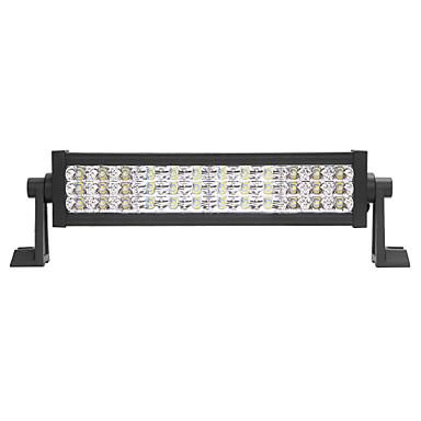 Car Light Bulbs 108W SMD 3030 10800lm 36 Working Light
