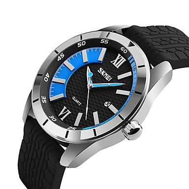 Smartwatch YY9151 for Long Standby / Water Resistant / Water Proof / Multifunction Calendar