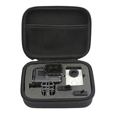 Tárolódoboz Több funkciós / Szélbiztos mert Akciókamera Gopro 6 / Minden Action Camera / Összes Síelés / Kemping / Film és zene EVA - 1