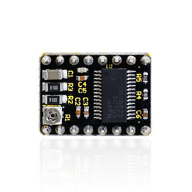 5PCS/LOT Keyestudio DRV8825 Driver for 3 D Printer