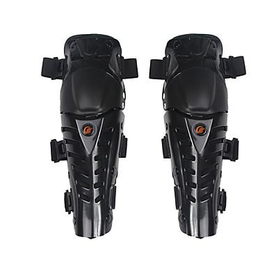 almofadas de joelho apoiar motocicleta joelho protetores rodilleras motocicleta joelho guarda kniebrace motocross equipamentos de proteção