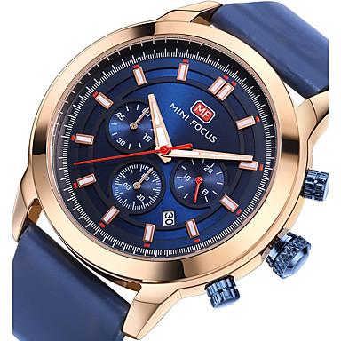 Stopwatch, Luxury Watches, Search LightInTheBox