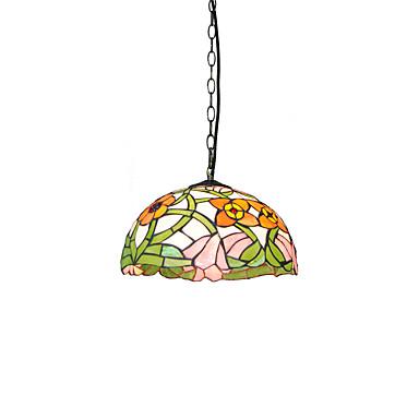 Durchmesser 30cm tiffany pendelleuchten glas lampenschirm wohnzimmer schlafzimmer esszimmer - Lampenschirm schlafzimmer ...