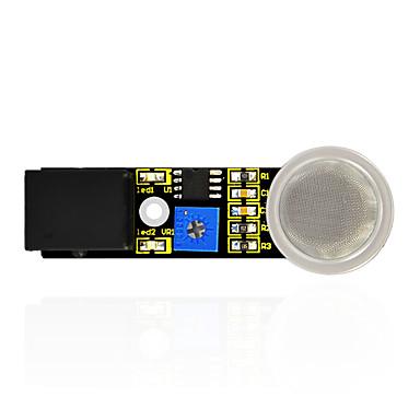 keyestudio easy plug mq-135 levegőminőség érzékelő modul arduino számára
