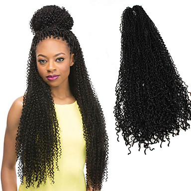Curly Weave, Hair Braids, Search LightInTheBox