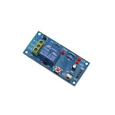 1 5 v infrarot fernbedienung relaismodul lernen infrarotremote steuerung schalter infrarotremote steuermodul