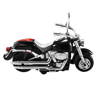 hesapli Oyuncaklar ve Oyunlar-Oyuncak Arabalar Oyuncak Motosikletler Motosiklet Spor Moto Küçük Boy - Çocuklar için Genç Erkek Genç Kız Oyuncaklar Hediye 1 pcs