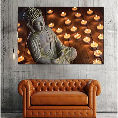 Leinwand-Set Klassisch,1 Leinwand Druck Wand Dekoration For Haus Dekoration